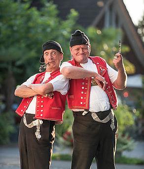 Messer und Gabel Duo Foto.jpg