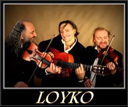 Лойко - весело - копия