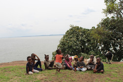 Masaka Kids Africana