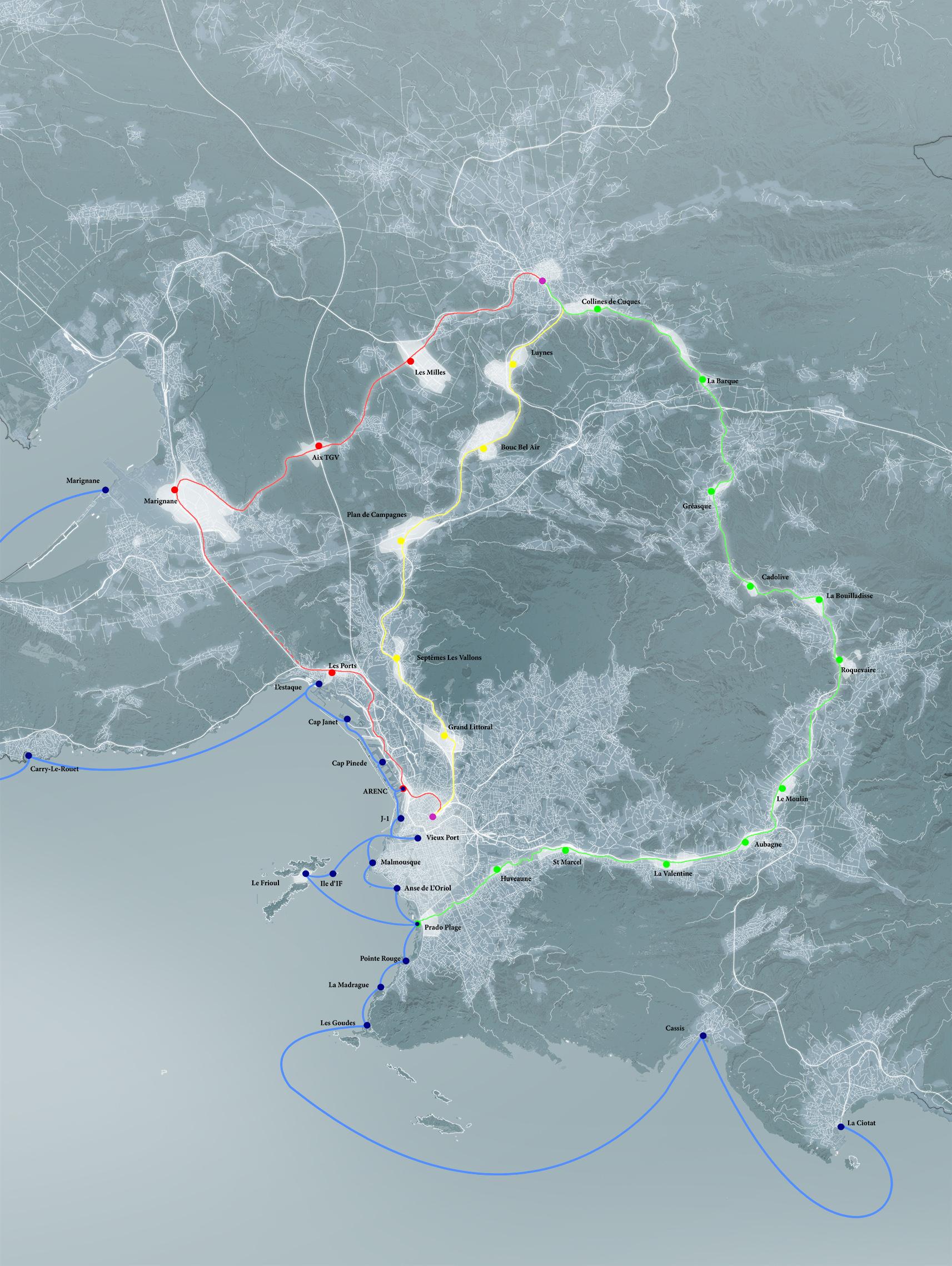 Carte metropole.jpg