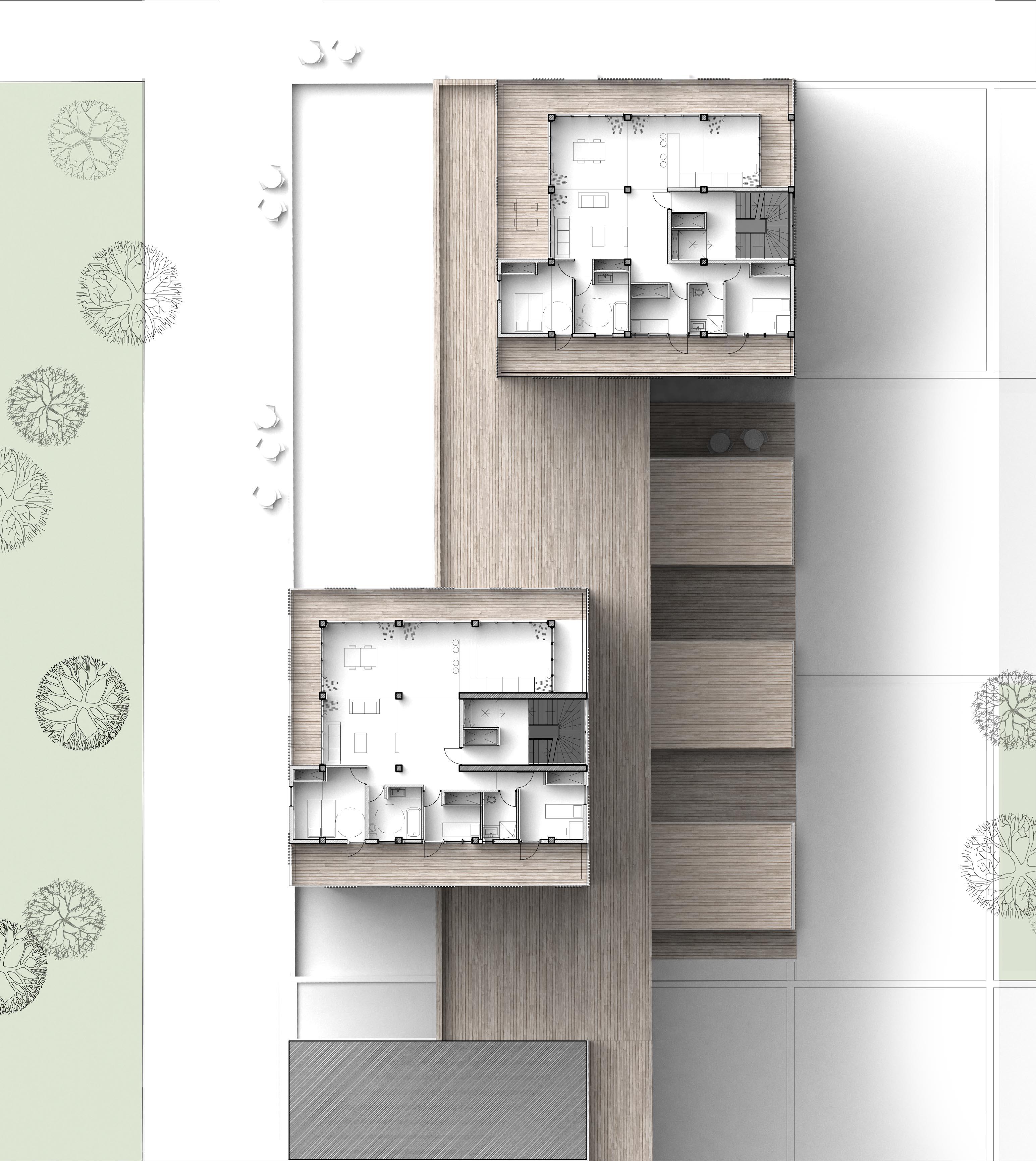 logement R9.jpg