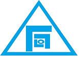 Symbol Blue Education.jpg