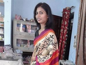 Akanksha Chaudhary