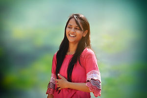 Dhanashri Nandkumar Dhanwate