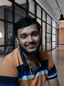 Shivam Rai