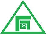 Symbol Green Research.jpg