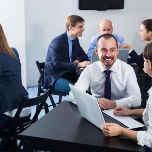 4 Things Arab Millennials Hate at Work