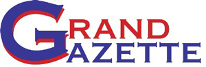 Grand_Gazette.jpg