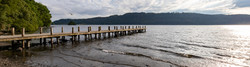 Accommodation Bowness-on-Windermere