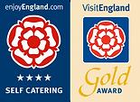 visit-england-contact-logos.png