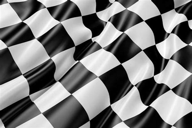 checker graphic.jpg