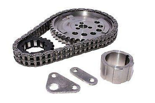Comp Cams Double Roller Timing Set