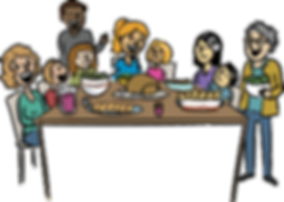 eat-dinner-with-family-clipart-5.png