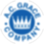 Logo01-ACGrace.png