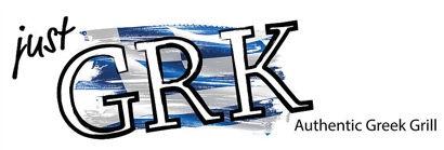 grk logo.jpg