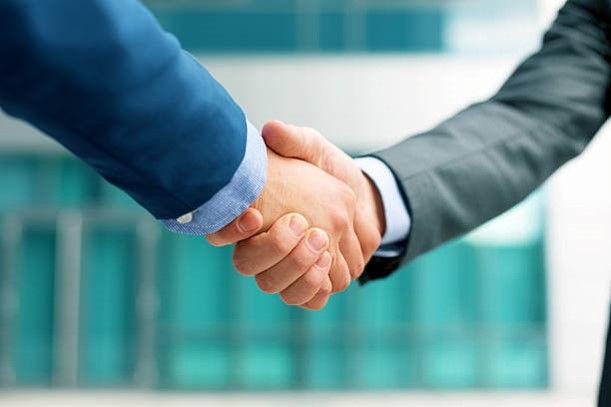 BUSINESS RELATIONSHIP DEVELOPMENT