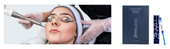 clinical1.jpg