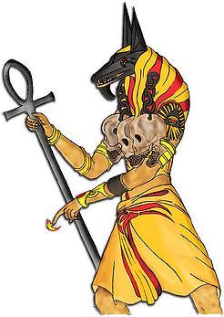 anubis_god_of_mummification.jpg
