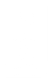 BBB-logo sm.png