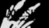 2019 LAKESIDE HC WEB LOGO-01.png