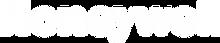 2000px-Logo_honeywell.svg.png