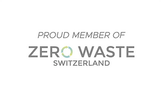 ZWS-Proud-Member_Grey-on-white.png