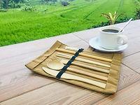 Bamboo cutlery set.jpeg