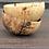 Thumbnail: Bol et Cuillère en noix de coco