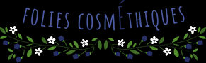 template-webromand-logo-1596613355.jpg