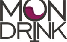 Logo_MonDrink_mobile.png