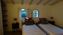 chambre5 carree 2