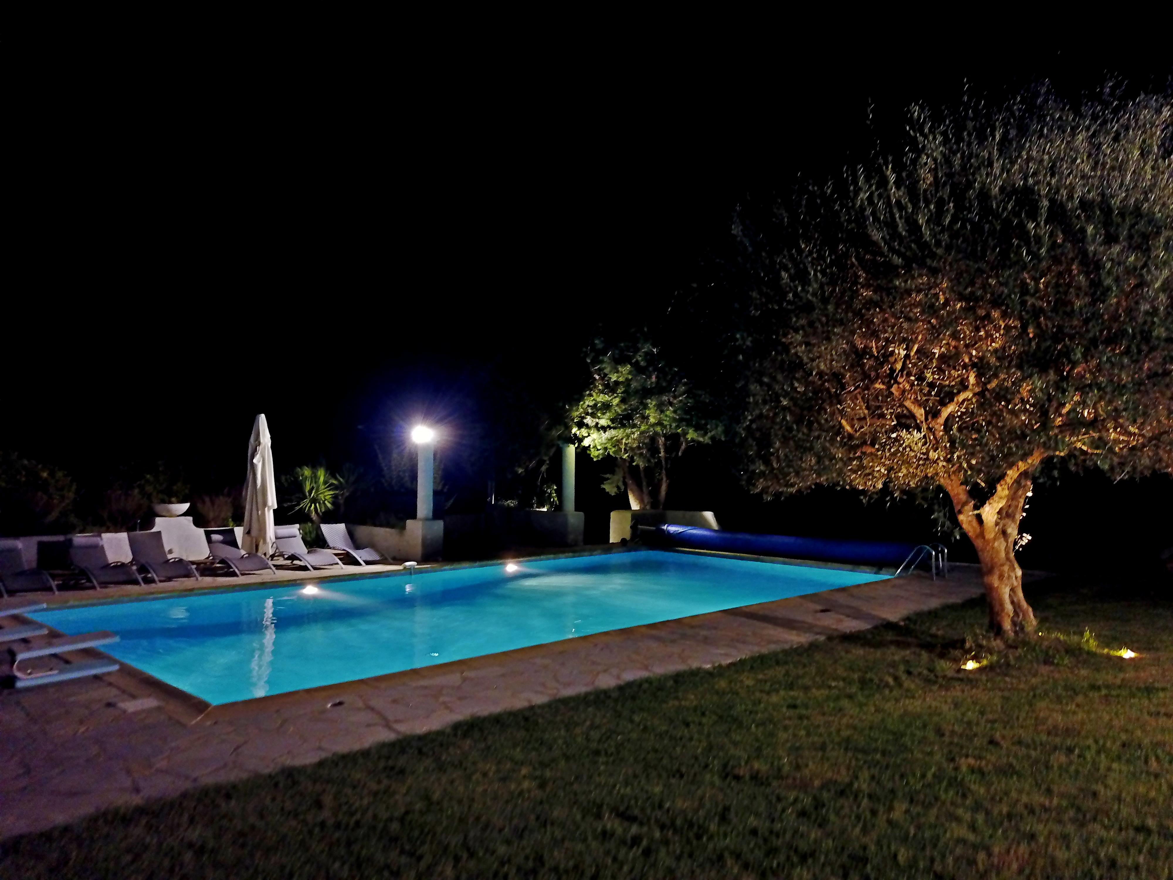 nuit piscine (2)