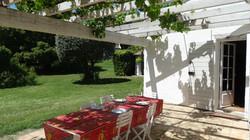 terrasse cuisine2