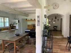 salle cuisine 21