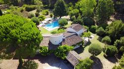 vue aérienne piscine (2)
