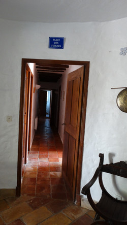 couloir chambres 2