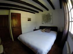 chambre 3 (2)