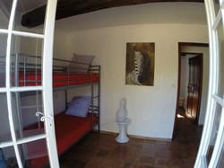 chambre enfants (2)