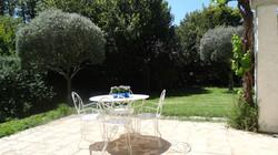 terrasse cuisine 3