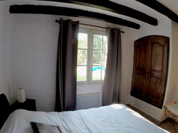 chambre 3 (6)