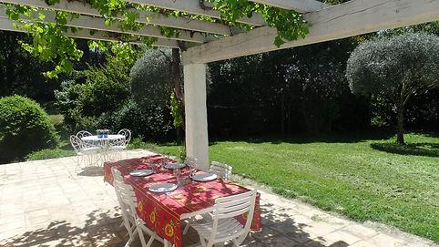terrasse cuisine 1.JPG