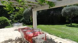 terrasse cuisine 1