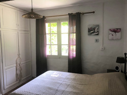 chambre picchi 21