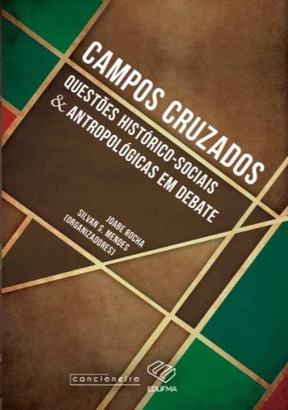 Campos cruzados: questões histórico-sociais & antropológicas em debate