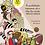 Thumbnail: Teresina moderna e civilizada: as sociabilidades teresinenses sob o olhar [...]