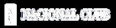 logo-club_white.png