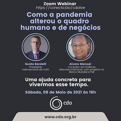 20210508-CdO-Encontro-R04.png