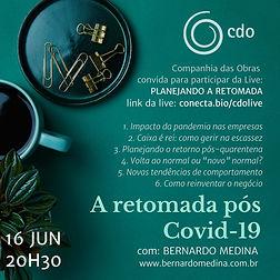 CdO-Bernardo Medina-01.jpg