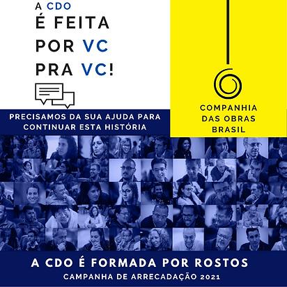 2021-CDO-ARRECADAÇÃO-POST-R00.png