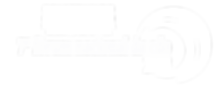 Logo Fórum 2018-white-R00.png